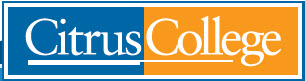 citrus-college-website