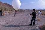 mojave-citrus-college-stundents-preparing-to-launch-droid-2