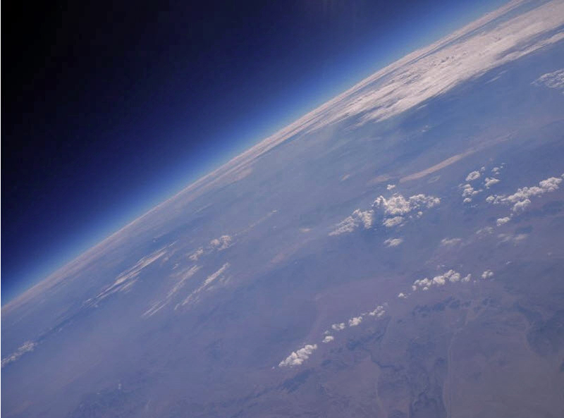 mojave-d15-top-of-the-flight