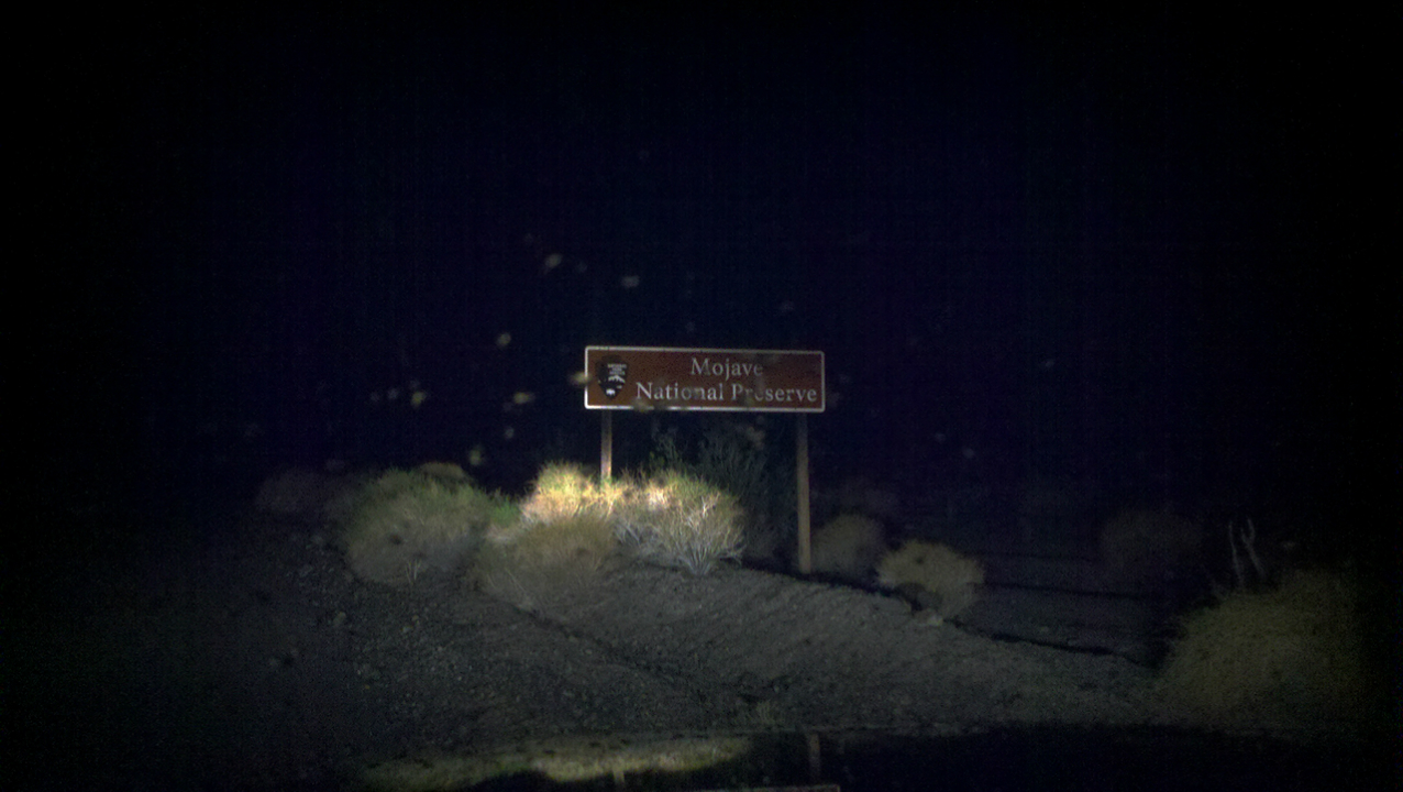 mojave-entering-during-a-flash-flood-warning