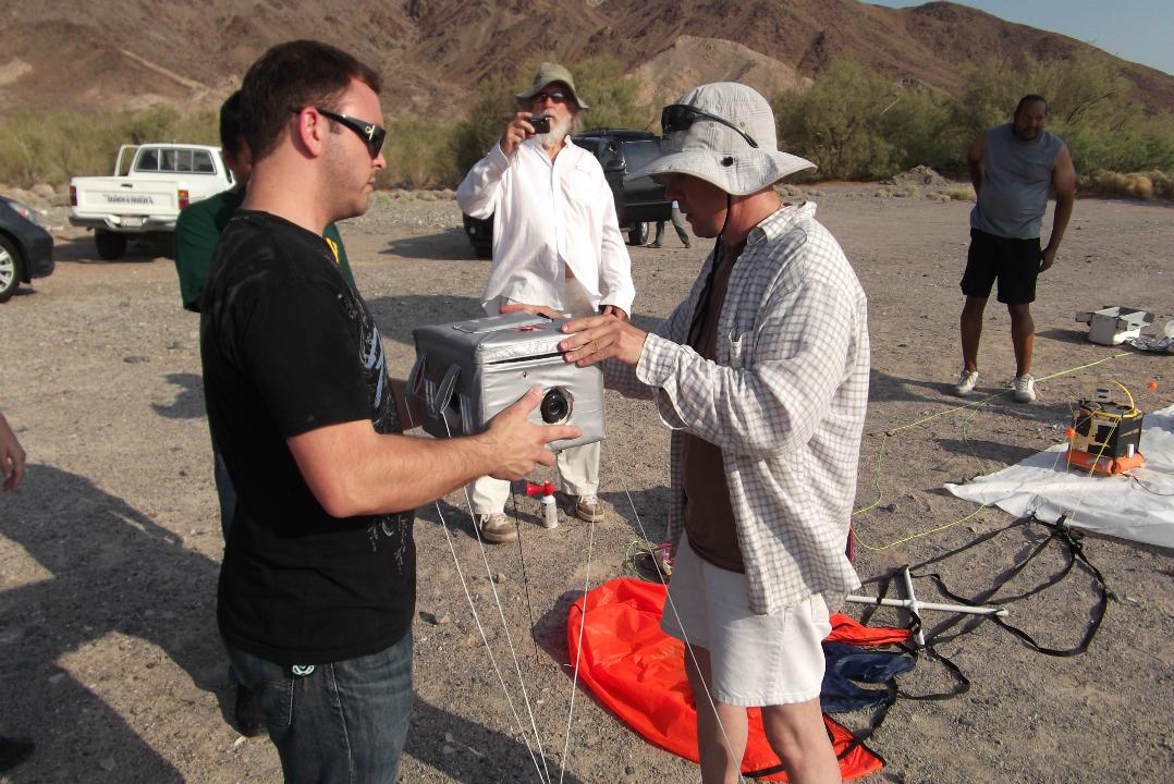 pics-of-mohave-desert-091