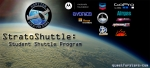 stratoshuttle-contest-banner-3-copy
